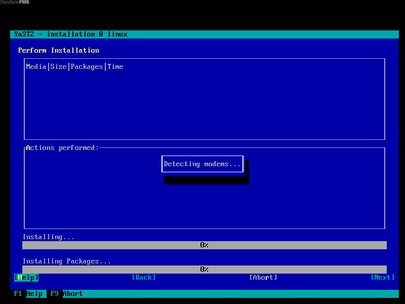 File:Cdinstall9.png