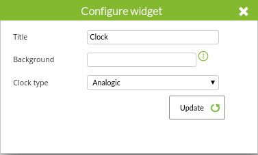 File:Config reloj.png