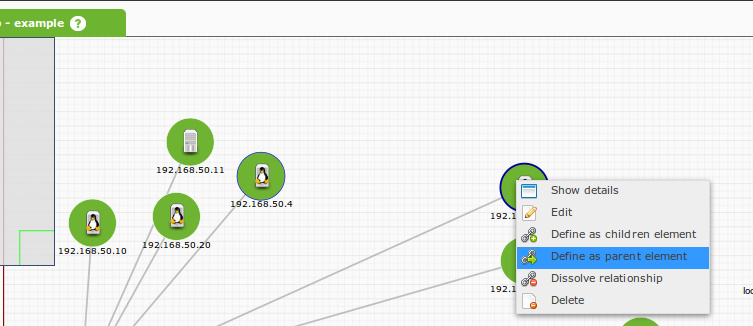 Networmap console enterprise15.png