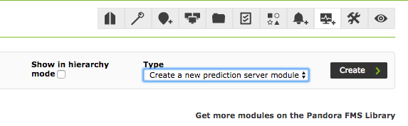 Prediction create module.png