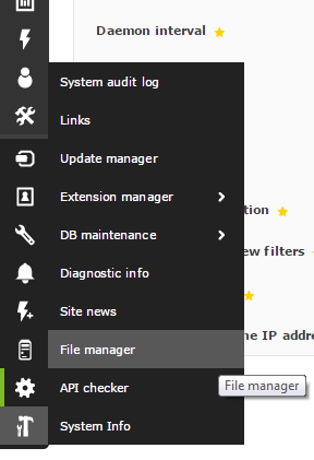 Setup file manager.png