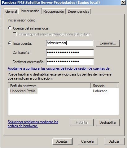 Instalacion windows9.png