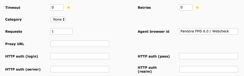 Goliat advanced http auth ui.jpg