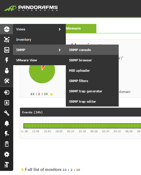 New snmp browser mibmanager.png