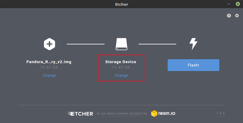 File:Etcher2.png