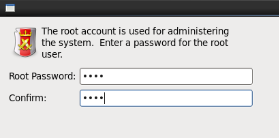File:Guiarapida password.png