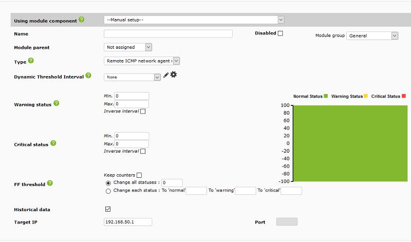 Pandora:Documentation en:Intro Monitoring - Pandora FMS Wiki