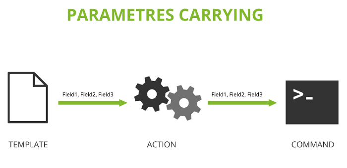 File:Esquema-parameters-carrying.png