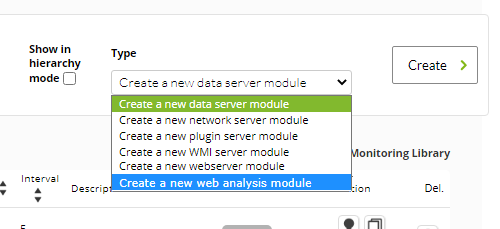 File:Wux module.PNG