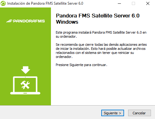 Instalacion windows2.png