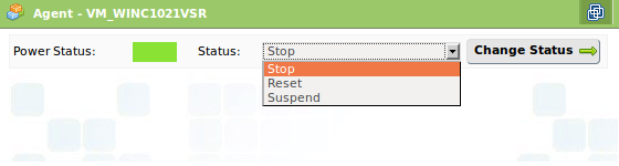 Vmware manager example stop.png