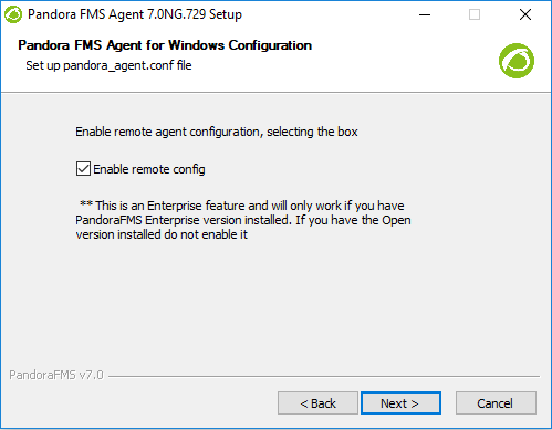 File:Pandora agent 3.0 RC3 install windows 072.png