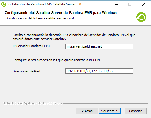 Instalacion windows5.png