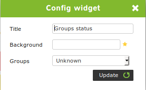 Config groups stats.png