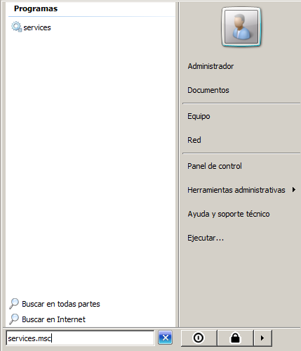 Instalacion windows7.png