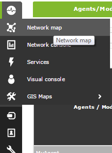 Networkmap0.png