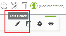 Workspace-issues-integria ims tickets-edit ticket.png
