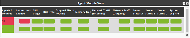 View agent module.png