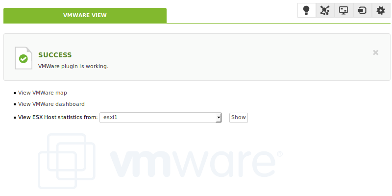 Vmware view welcome.png