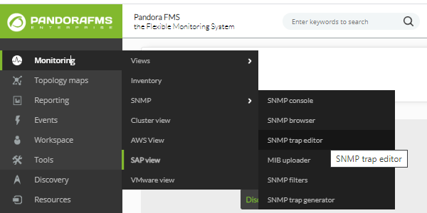 Monitoring-snmp-snmp trap editor.png