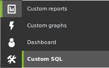 Custom sql menu.png