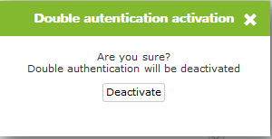 Double auth deactivation box.png
