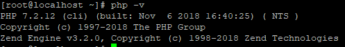 Version 7 php.png