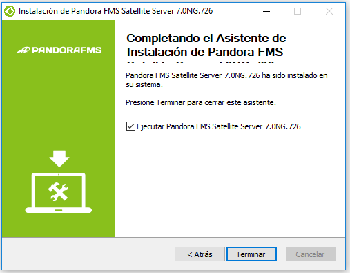 File:Instalacion windows6 nuevo.png