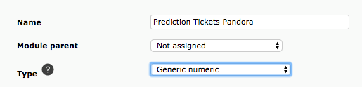 Prediction module basic.png