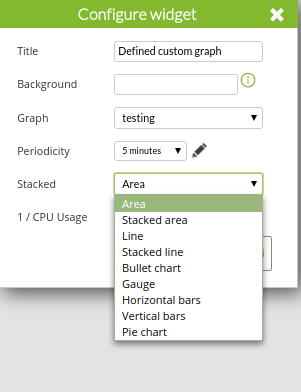 File:Config custom graph2.png