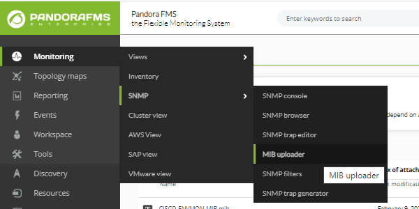 Monitoring-snmp-snmp-mib uploader.png