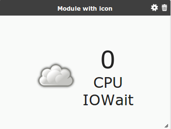 View module icon.png