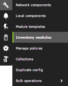 Inventory modules.PNG