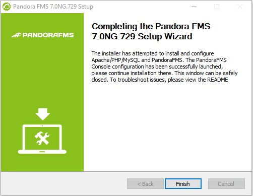 Pandora server install windows 081.png