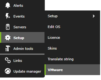 Vmware settings800.png