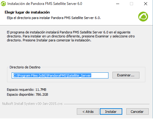 Instalacion windows3.png