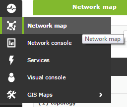 Networmap console enterprise11.png