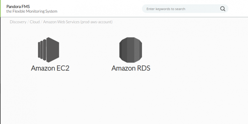 File:AWS6.png
