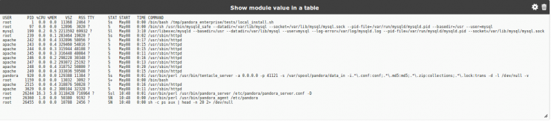 File:View module table.png