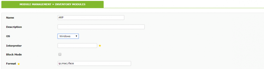 Inventory sample4 .png