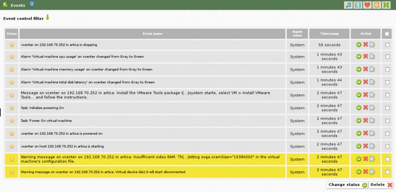 Pandora:Documentation en:Virtual environment monitoring - Pandora