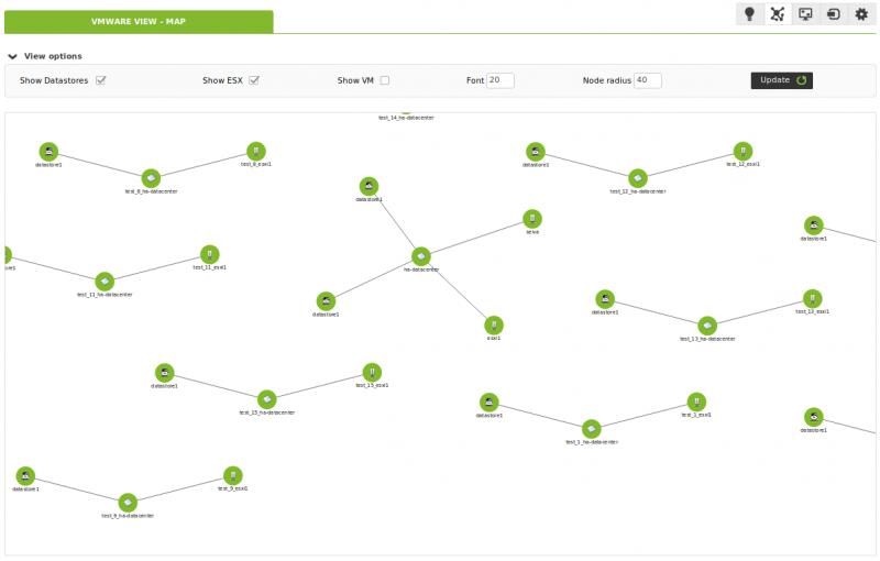 Pandora:Documentation en:Virtual environment monitoring