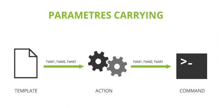 Esquema-parameters-carrying.png