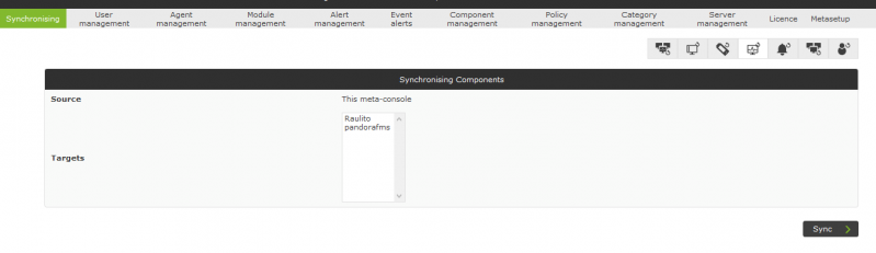 File:Sync componentes.png