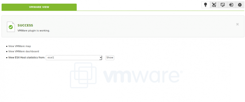 File:Vmware view welcome.png