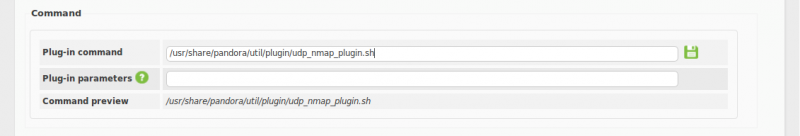 Create plugin2.png