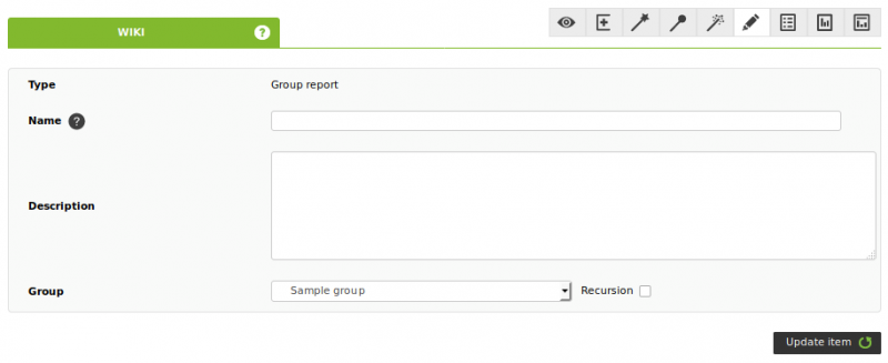 File:Group-report-from.png