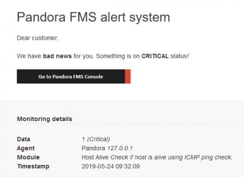Pandora:QuickGuides EN:General Quick Guide - Pandora FMS Wiki