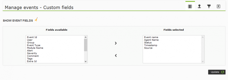 File:Custom events.png