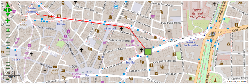 File:Pandroid GIS22.png
